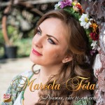 IMP056_Marcela-Fota_CD-fata