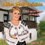 Pt-SITE_IMP046_Alina-Moti_CD-fata