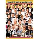 Site_IMP066_DVD-fata3b