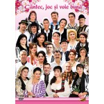 Site_IMP067_DVD-fata3b
