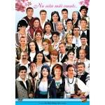 Site_IMP068_DVD-fatab