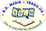 bdmedia