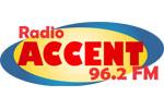 radioaccent
