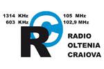 radiocraiova